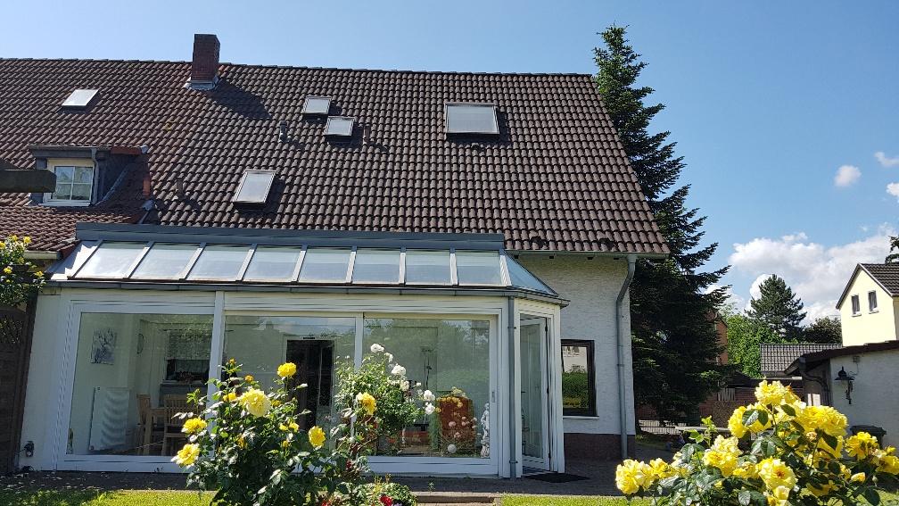 Bonn beuel limperich familiendomizil immobilien bonn - Wintergarten bonn ...